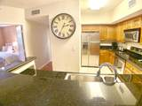 11770 St Andrews Place - Photo 6