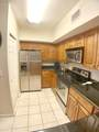 11770 St Andrews Place - Photo 7