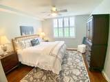 11770 St Andrews Place - Photo 9