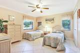 8144 Cypress Point Place - Photo 19