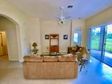 10961 Dunhill Court - Photo 10