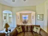 10961 Dunhill Court - Photo 11
