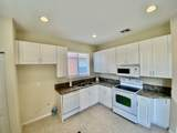 10961 Dunhill Court - Photo 12