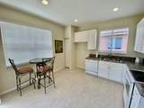 10961 Dunhill Court - Photo 13