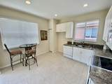 10961 Dunhill Court - Photo 14