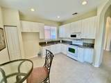 10961 Dunhill Court - Photo 15