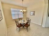 10961 Dunhill Court - Photo 16