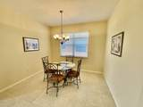 10961 Dunhill Court - Photo 17
