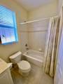 10961 Dunhill Court - Photo 18