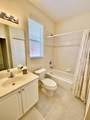 10961 Dunhill Court - Photo 19