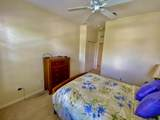 10961 Dunhill Court - Photo 21