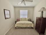 10961 Dunhill Court - Photo 22