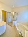 10961 Dunhill Court - Photo 27