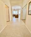 10961 Dunhill Court - Photo 5