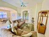 10961 Dunhill Court - Photo 8