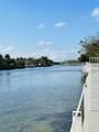 1505 Riverside Drive - Photo 33