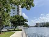 1505 Riverside Drive - Photo 47
