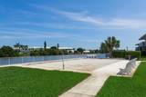 2460 Federal Highway - Photo 4