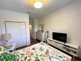 10277 Wellington Parc Drive - Photo 18