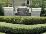 10277 Wellington Parc Drive - Photo 33
