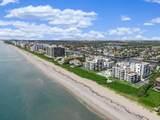 2575 Ocean Boulevard - Photo 40