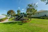 9951 Lago Drive - Photo 41