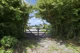 5651 Colbright Road - Photo 14
