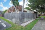 4183 Palm Bay Circle - Photo 1