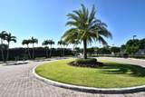 22857 La Corniche Way - Photo 63