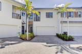 2207 Florida Blvd - Photo 2