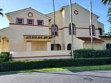 7681 Mackenzie Court - Photo 25