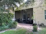 7725 Jewelwood Drive - Photo 11