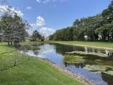 7725 Jewelwood Drive - Photo 13
