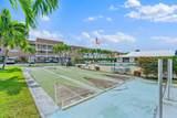 110 Shore Court - Photo 25