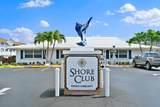 110 Shore Court - Photo 35
