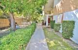 411 M Street - Photo 1