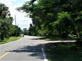 3218 Sunrise Boulevard - Photo 7