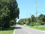 3218 Sunrise Boulevard - Photo 8