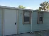 9191 Keating Drive - Photo 18