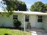 9191 Keating Drive - Photo 2