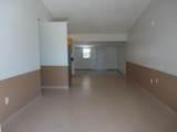 9191 Keating Drive - Photo 3