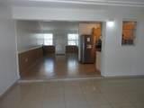 9191 Keating Drive - Photo 5