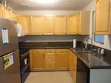 9191 Keating Drive - Photo 9