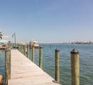 2640 Lake Shore Drive - Photo 53