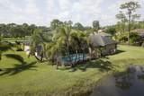 14917 Tangelo Boulevard - Photo 21