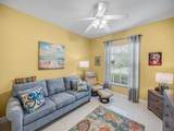 9597 Lindale Trace Boulevard - Photo 14