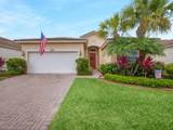 9597 Lindale Trace Boulevard - Photo 4
