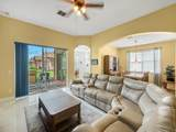 9597 Lindale Trace Boulevard - Photo 8