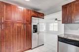 3597 Ivanhoe Avenue - Photo 11
