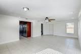 3597 Ivanhoe Avenue - Photo 13